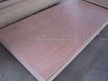 low prices 5mm plywood sheet