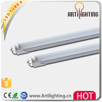 2014 new products 4ft 18w tube8 led tube
