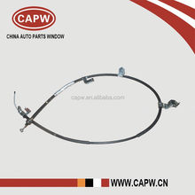 Brake Cable for Toyota LAND CRUISER RZJ120 GRJ120 46420-60070 Car Auto Parts