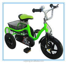 Pedal cars tricycle for sale TR12-10