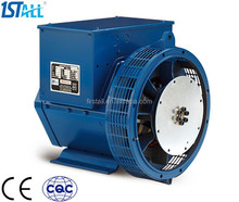 230v Brushless Ac Alternator 10kw