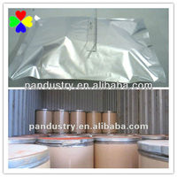 plant growth regulator raw material 90%TC 0.1%SP 0.2%SP BR steroids powder for sale