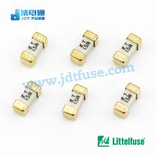 Littelfuse 045201.5 lmr fusible de cerámica