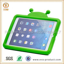 Hot Selling Fancy Case for ipad 5 with Kickstand