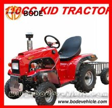 Nueva 110CC niños Tractor Mini Tractor ( MC-421 )
