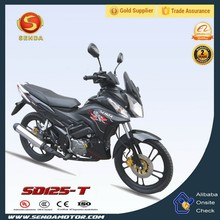 GREAT QUALITY AND GOOD DESIGN 125cc Cub Motorcycle For Sale Cheap Motorcycle SD125-T