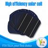 2014 popular best tabbed solar cells buy solar cells bulk with high efficiency