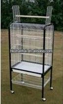 Beautiful and Durable pet dog cage manufacturer