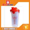 Popular top grade single wall hot cup