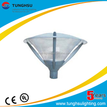 promotional products Excellent outdoor light for 20W & 30W garden solar light