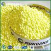 ISO certified Calcium Nitrate Fertilizer