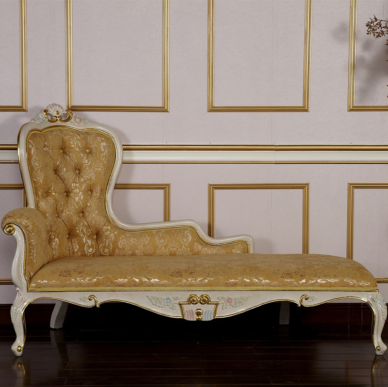 Cl ssico europeu mobili rio de luxo pal cio mobili rio for Mobiliario italiano