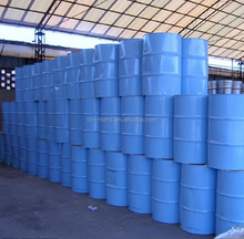 China producer two component polyurethane roda construction sealant for concrete bonding and sealing