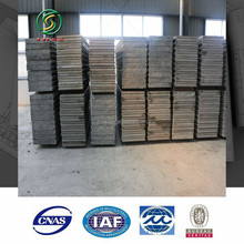 house siding cement board panels