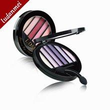 C1445 (6 SHADES) Baked Eyeshadow