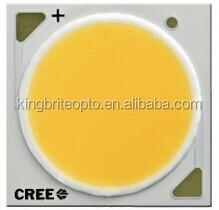 CXA2530, Original CREE COB 2530 leds
