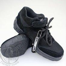 Dancing shoes dance sneakers manufacturers X4001