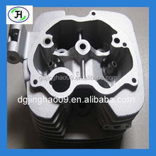 china wholesale websites aluminum injection die casting