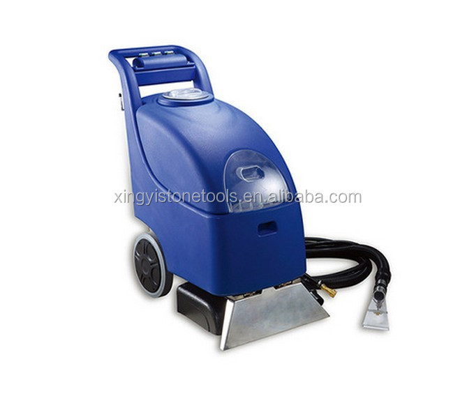Wholesale XYJ2A Three-in-one carpet wash machine - Alibaba.com