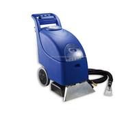 XYJ2A Three-in-one carpet wash machine