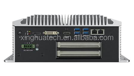 ARK-3500