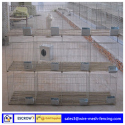 Alibaba China professional supplier low price high quality pet house/pet product/pet cage factory direct price