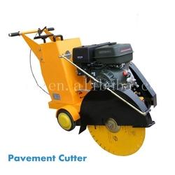 Good quality concrete pile cutting machine,cutter for concrete,concrete curb cutting machine