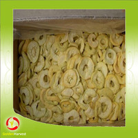grade A dried apple dried apple fruit dried fruit for sale