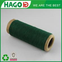 Ne16s/1 regenerated cotton yarn t shirt yarn for knitting-FRANCE
