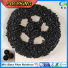 Modified Palstic Engineering Materials PA6 granules