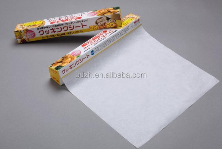 where to buy parchment paper for cooking