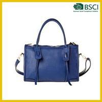 High quality useful handbag trade shows