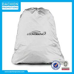 Drawstring Bag Material