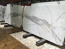 Dolomite Calacatta Marble Price