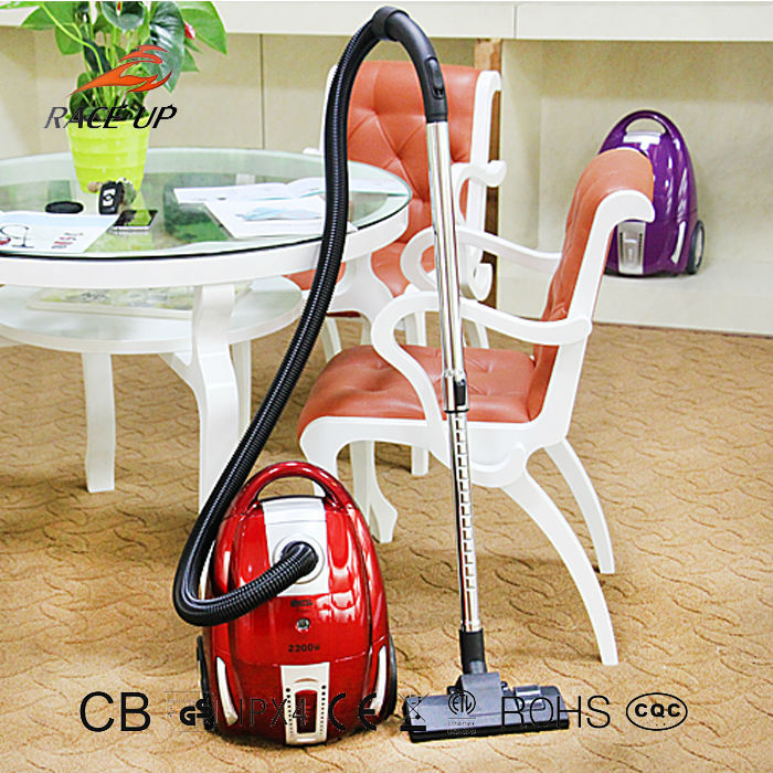 2015 Floor Tile Cleaning Machine Dust Cleaner Vacuum Cleaner And
