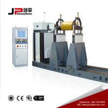instrumento de medición (PHW-7500)
