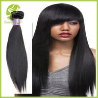 24 Inch Cheap Human Braiding Hair, Expression Braiding Hair