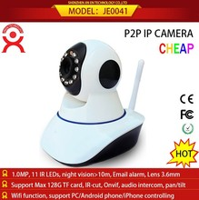 wireless mini hd camera long range wireless cctv camera system animal observation camera with night vision
