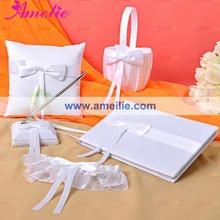 Wholesale Wedding Accessory, Wedding Decorations