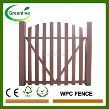 Security Anti Climb Animal Fence