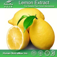 Food Grade Lemon Oil/Lemon Essential Oil/Lemon Seed Oil