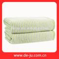 Textiles para el hogar productos de la mano 30*70cm 100% toallas de rizo de algodón toalla de tela