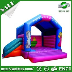 New design inflatables bouncers for sale,jumping castles for sale,buy bouncy house