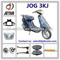 JOG 100 spare parts