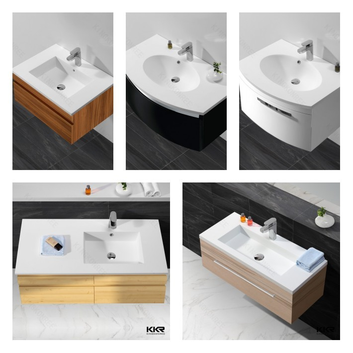 Bathroom Wash Basin Price In India,Wash Basin Designs For ...
