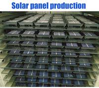 Epoxy solar panel/small solar panel/70*70mm 4V/120mA
