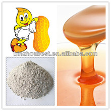 Activated Clay Desiccant Natural Safe for Peanut Oil