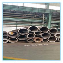 Urea Grade 316L Mod S31050 alloy pipe