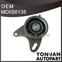 Pickup L200 Timing Belt Tensioner MD050135 For Mitsubishi Triton K64T K74T KB4T L300 P25 Pajero V24 V44 V74 K94W