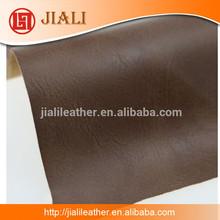 China Manufacturer Pu Leather To Making Children Girl Latin Dance Shoe Brushed Pu Leather